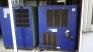 เครื่องปั้ม KOBELCO COMPRESSOR  EG0709 CTT  WONGTANAWOOT  WTWMACHINERY  3