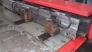 #เครื่องพันช์ชิ่ง #Amada #turret_punching #PEGA_357 #INTERMACH #METALEX #วงศ์ธนาวุฒิ #wongtanawoot