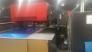 #เครื่องพันช์ #AMADA #PEGA_357 #เทรนนิ่ง #ดูแลหลังการขาย #INTERMACH #METALEX #วงศ์ธนาวุฒิ #wongtanawoot