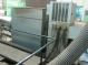 #เครื่องตัดเลเซอร์ #Mitsubishi #INTERMACH #METALEX #wongtanawoot #วงศ์ธนาวุฒิ