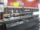 #INTERMACH #METALEX #press_brake #brake_press #press_brake_dies #prototype #เครื่อง_พับ_เหล็ก #เครื่องพับโลหะแผ่น #เครื่องพับ #wongtanawoot #เครื่องจักร #heavy_duty #โลหะ #งานพับโลหะ #วงศ์ธนาวุฒิ #amada #เครื่องพับโลหะ #เครื่องพับ_AMADA #เครื่องพับอะมะดะ #USED_AMADA #อามาด้า #amada_press_brake #Sheet_Metal_Solution_Center #อะมะดะ
